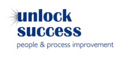 Unlock Success